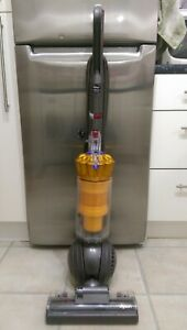 Dyson DC40 Multi Floor Refurbished 1 Year Warranty Ball Upright Vacuum Cleaner