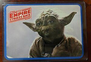 1980-Star-Wars-The-Empire-Strikes-Back-Antique-Postcard-Jedi-Master-Yoda-Is