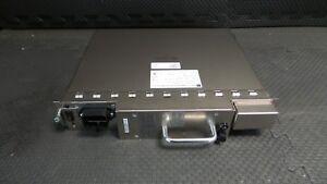 Style De Mode Juniper Qualité Pwr-m120-ac-s-a Components Dcj21002-01p M120 Ac Power 740-011936-a Quality Components Dcj21002-01p M120 Ac Power 740-011936 Fr-fr Afficher Le Titre D'origine