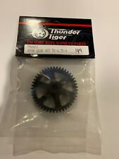 Thunder Tiger TS-4 Timing Belt 417T PD0854 TS4