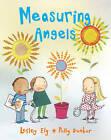 Measuring Angels by Lesley Ely (Hardback, 2008)