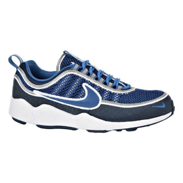 a8564973ae8a Nike NEW Mens Air Zoom Spiridon  16 Running Shoes 926955-400 Size 11.5  160
