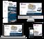 Premium-Webseite-Responsive-Website-Webdesign-amp-Entwicklung Indexbild 2
