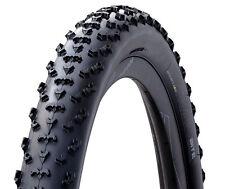 Ritchey WCS Trail Bite 29er Tubeless Ready MTB Mountain Bike Tire 29 x 2.25