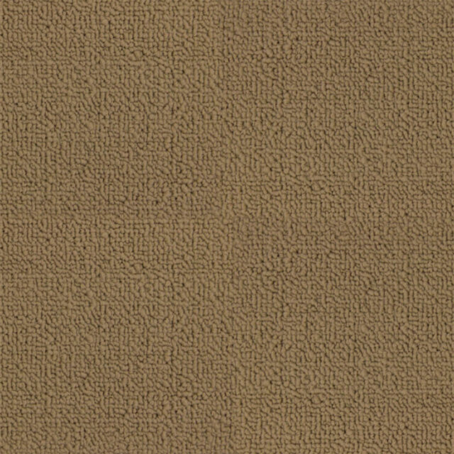 2014 Acura TSX Custom Carpet Floor Mats 4pc