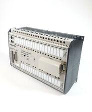 Siemens simatic s5 101u 6es5 101-8ub13