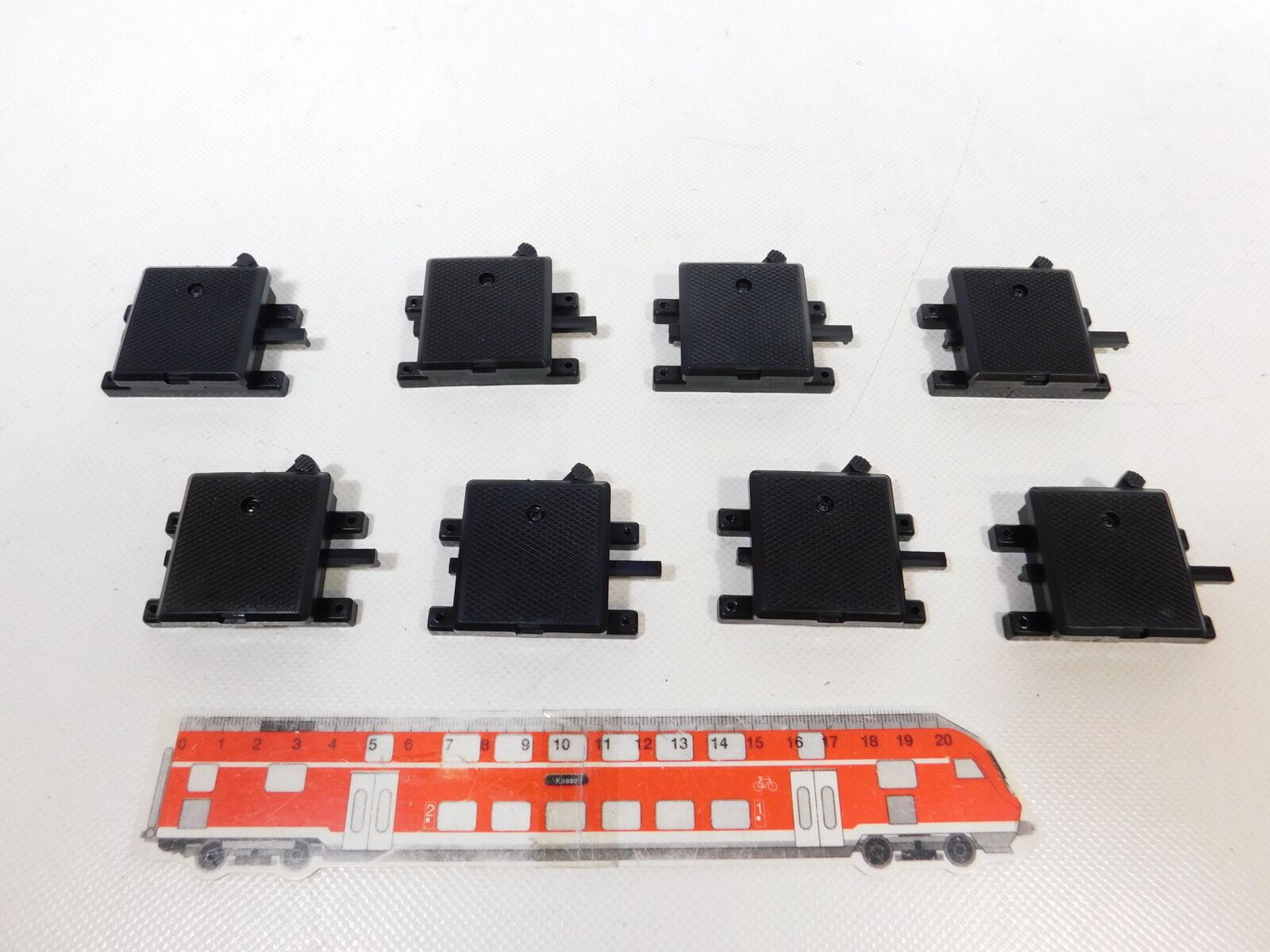 CA731-0,5 x LGB Lehmann Large Railway G Scale   Iim Hand Lever for Manual