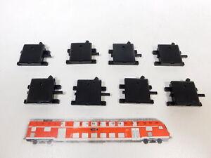 CA731-0-5-8x-LGB-Lehmann-Gross-Bahn-Spur-G-IIm-Handhebel-fuer-Handweiche-NEUW