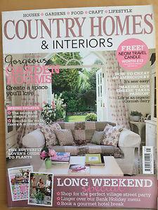 country homes interiors magazine may 2011 uk interior design