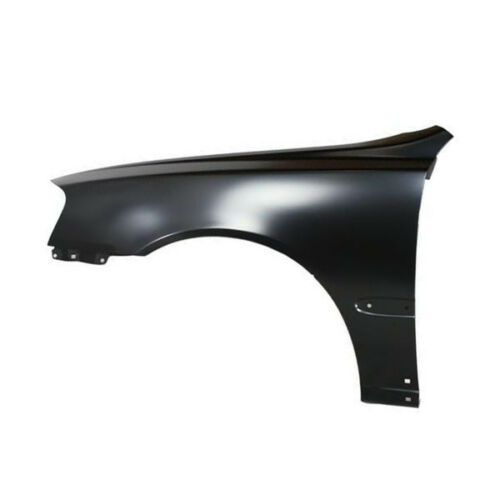 Front Fender Quarter Panel Driver Side For 00 01 02 Accent HY1240127 6631125600