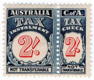 I-B-Australia-Revenue-Tax-Instalment-2