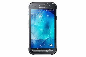 Samsung-Galaxy-Xcover-3-SM-G388-Android-Outdoor-Smartphone-ohne-Simlock-Wie-neu