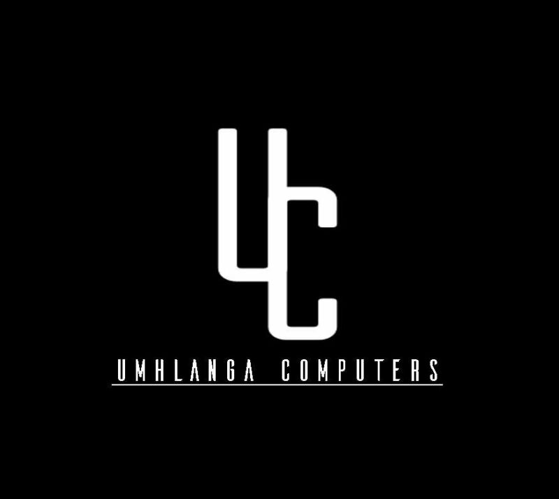 Umhlanga Computers - The Laptop Specialists