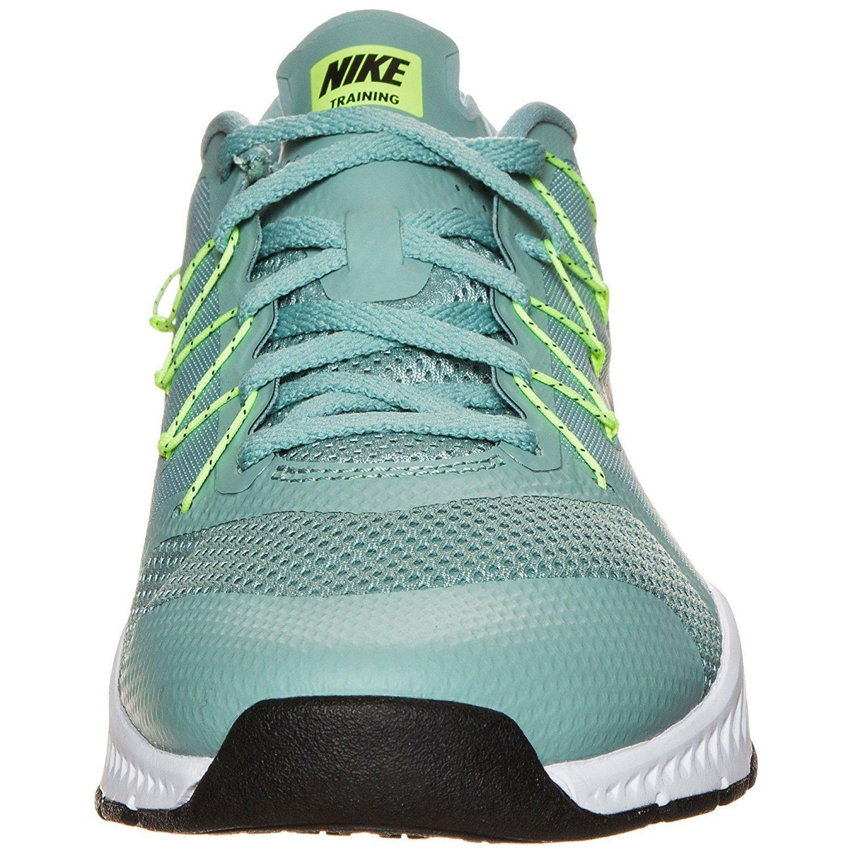 hombre nike zoom cola completo entrenamiento entrenamiento entrenamiento zapatillas 882119 004 46d0bb