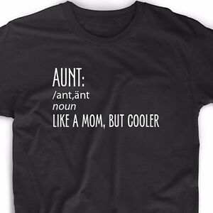 funny brother and sister shirts