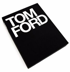 Tom Ford Shirt Placeholder Tee T Bnwt 6 1UHTqU8