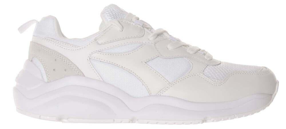 Diadora Schuhe Whizz Run Weiß