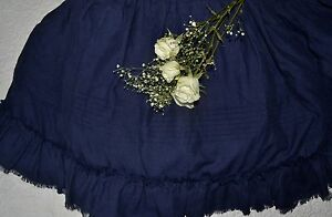 Soft-Surroundings-Heritage-Linen-Bedskirt-Navy-King-17-034-Drop-Orig-199