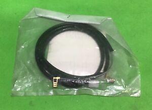 Ideal-Fan-Harness-Kit-171956-NEW