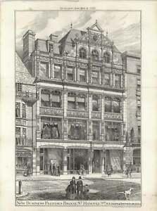 1887-New-Business-Premises-Brook-Street-Hanover-Square-NS-Joseph-And-Smithem