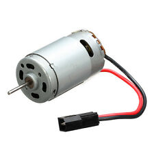 Feiyue 390 High Speed Motor FY-01/FY-02/FY-03 1/12 RC Cars Parts FY-M390