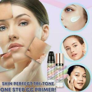 40g-Face-Base-Foundation-Three-color-Oil-Control-Makeup-Primer-Invisible-Pore
