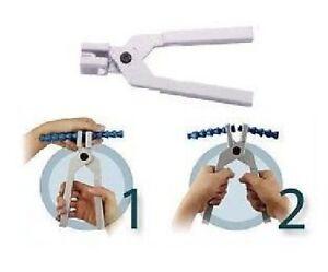 Alicates-de-montaje-para-1-4-034-Manguera-De-Refrigerante-Tubo-Articulacion