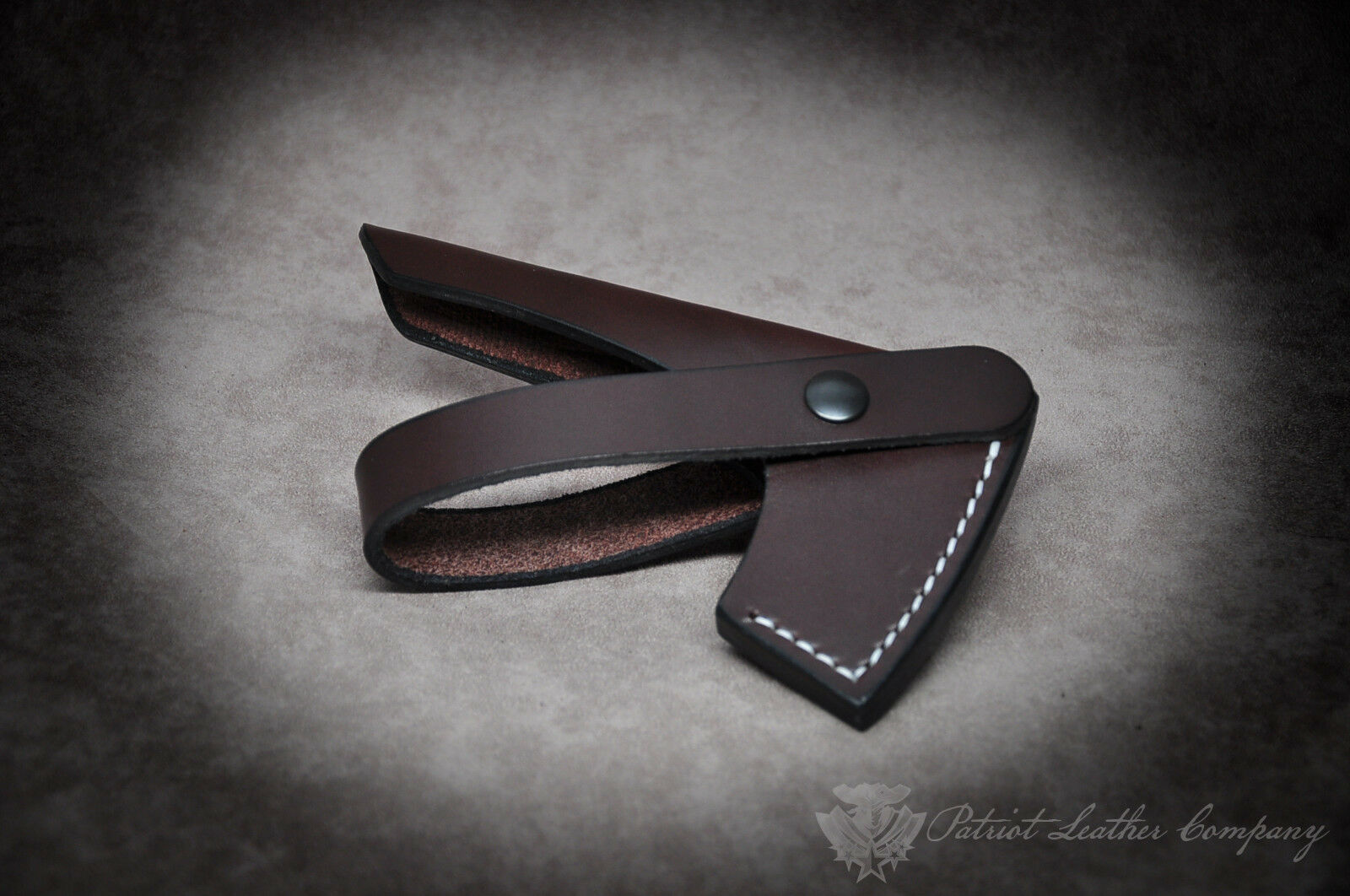 Wetterlings 'The Concord' Axe Sheath