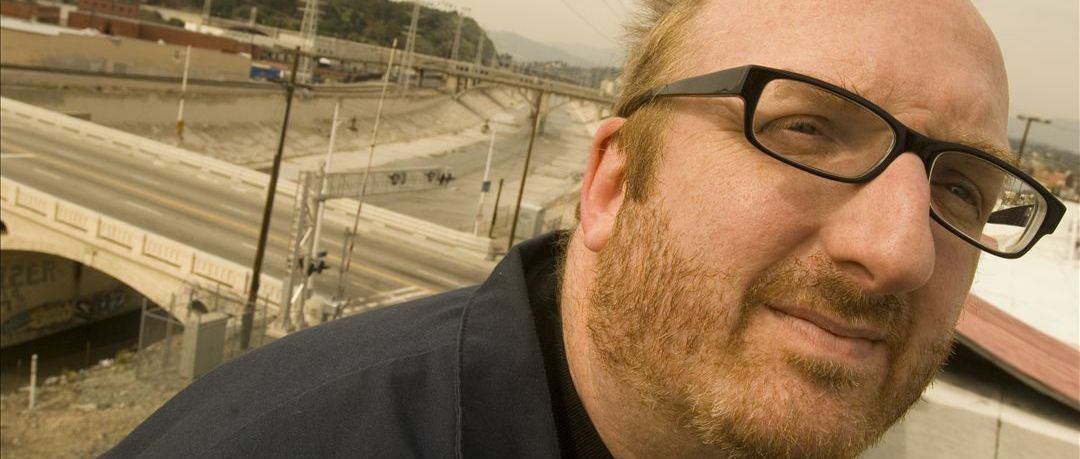Brian Posehn Tickets (18+ Event)