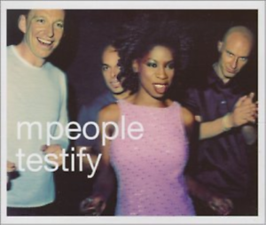 M-People-Testify-CD-1998