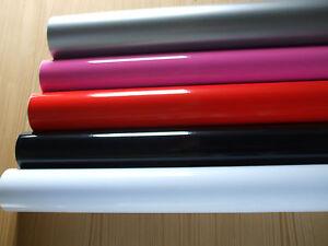 Rouleau vinyle adh sif autocollant pour plotter de d coupe for Rouleau vinyle adhesif pour meuble