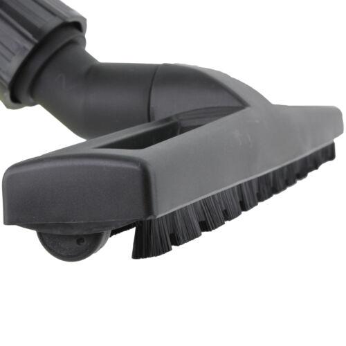 Pavimento Duro Slim Hoover Testina Strumento Per Kirby Aspirapolvere 300 mm di larghezza