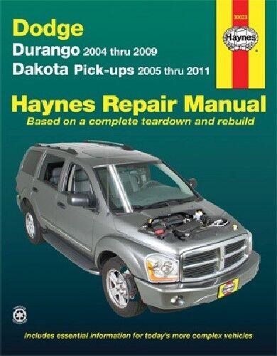 Repair Manual-ST Haynes 30023