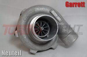 gtx2867r-816366-1-816366-5001s-8163665001s-deporte-de-carreras-Turbocompresor