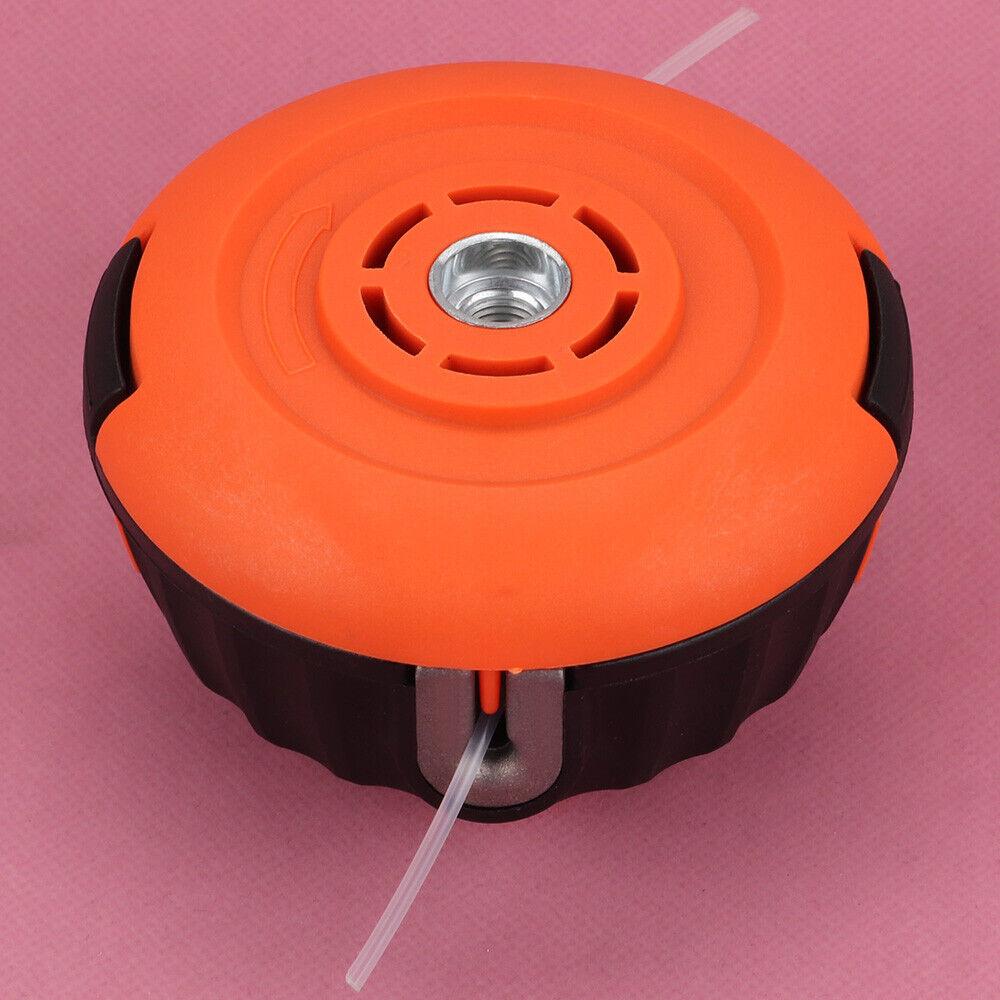 Cappuccio SPARES2GO Spool Linea per Flymo Strimmer Trimmer