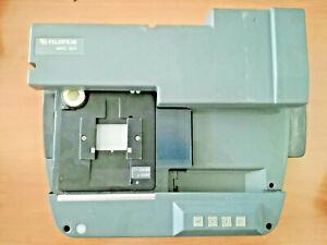 Fujifilm-Frontier-MFC10Y-Auto-negative-Carrier