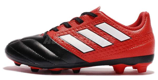 adidas boys football shoes