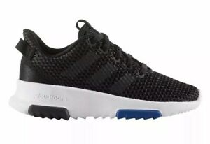 Details about New Kids Boys/Girls adidas CF RACER TR K Running Shoes  Multi-Size DB1300