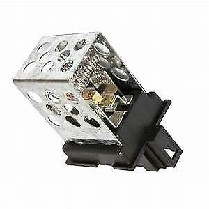 Interior Blower 0130007027 Bosch BPA Genuine Top Quality Replacement New