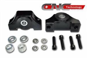 Engine Motor Torque Mount Kit for Honda Civic EG EK B16 B18 B20 D16 D15