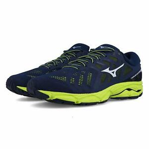 Mizuno-Wave-Ultima-11-Scarpe-Running-Uomo-J1GC1909-53-WAVE-ULTIMA-11