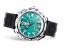 Uhr-Herren-Komandirskie-Vostok-Watch-211307-Russian-NEU Indexbild 1