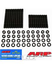 ARP 1544001 Head Stud Complete Set