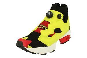 Reebok-Pump-Instapump-Fury-Og-Ultk-Mens-Running-Trainers-Sneakers-BS6367