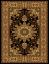 Rugs-Area-Medallion-Turkish-Style-Area-Rugs-5x7-and-8x10-Carpets-Floor-Decor-307 thumbnail 15