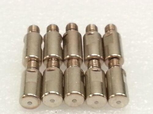 30pc Trafimet S45 Drag Cut Consumable Set 95136 97994 91814 *FAST US SHIP*