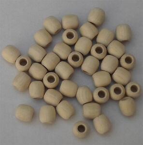 Set fútbol schnullerkettenclip motivo perla//madera clip motivo perlas motivo clip