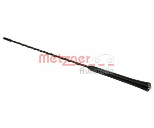 METZGER Antenne   für BMW 1er MINI Mini Mini Cabriolet