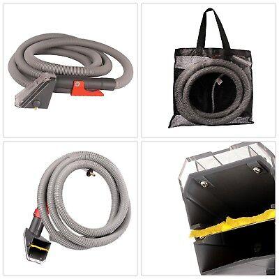 Rug Doctor Universal Vacuum Tool