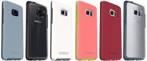 OtterBox-Symmetry-Serie-Delgado-Estuche-Para-Samsung-Galaxy-S7-Edge